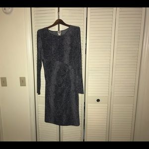 Anne Klein Dress